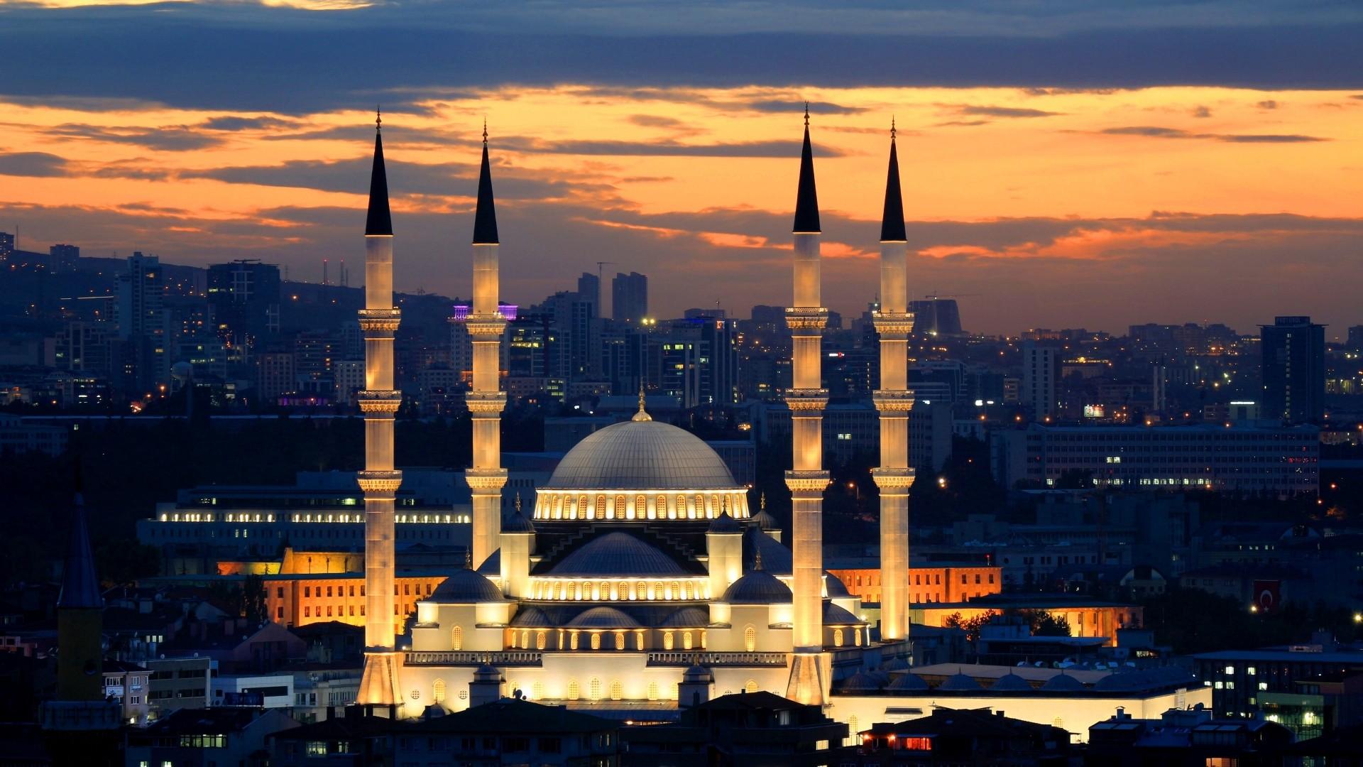 TURCHIA – Istanbul e Cappadocia / 18 – 25 marzo 2019